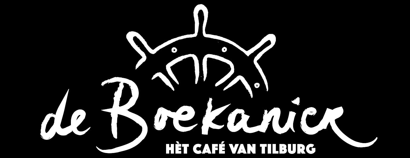Café de Boekanier_large